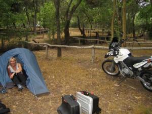 birkmann camping